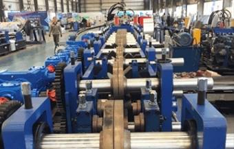CZ-Purlin-Roll-Forming-Machine-FX350