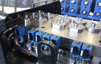 dahezb-LG10-steel-machine-5
